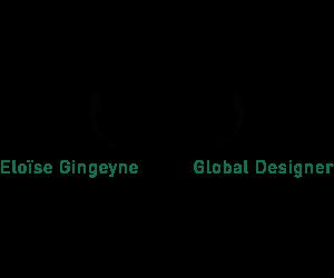 Logo EGGD2